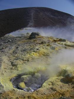 Etna Volcanic Adventure  Picture 3